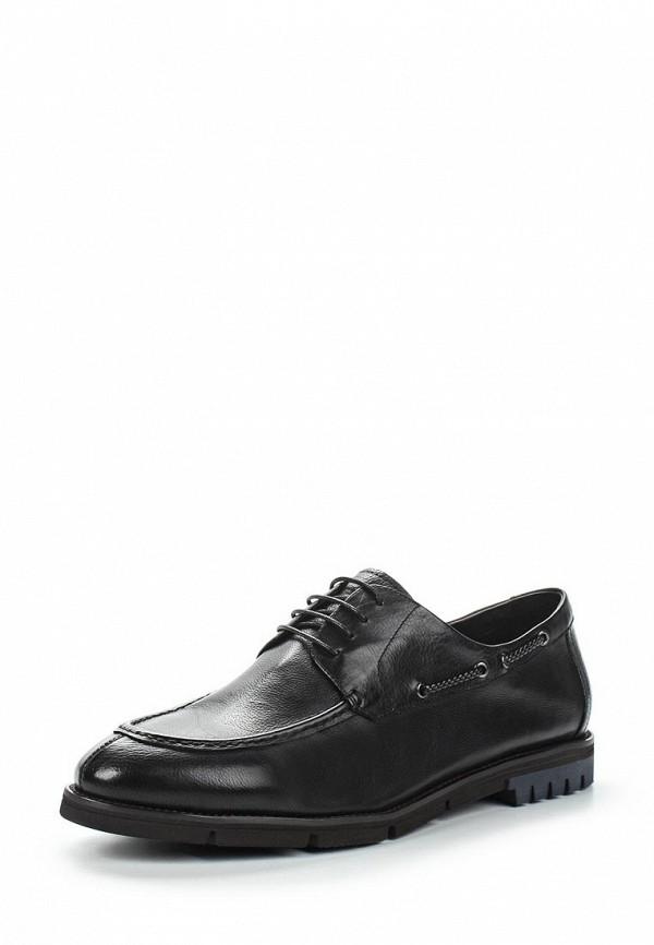 где купить Туфли Marco Lippi Marco Lippi MA241AMAGLN8 по лучшей цене