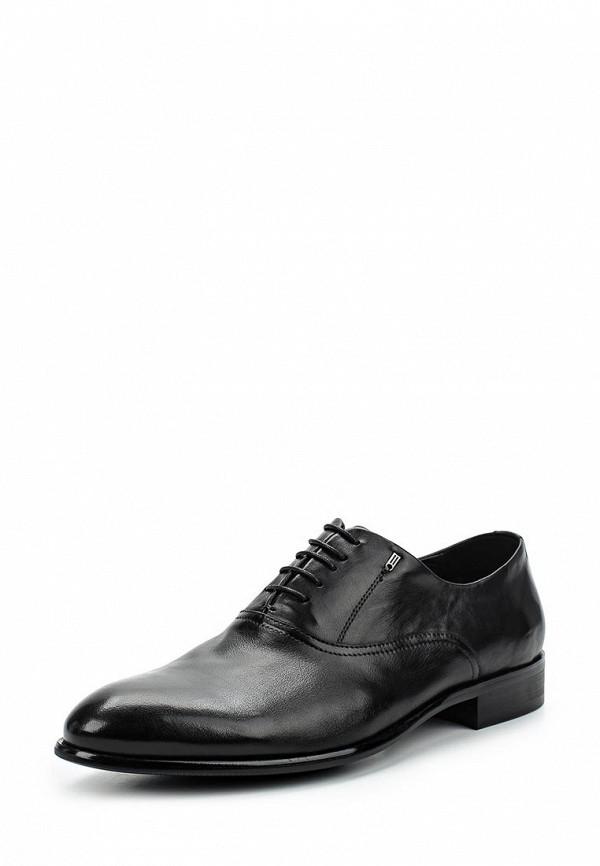 где купить Туфли Marco Lippi Marco Lippi MA241AMAGLO3 по лучшей цене