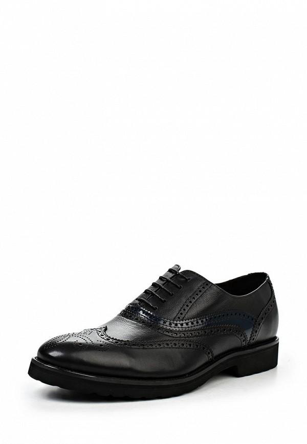 Мужские туфли Marco Lippi 109786-710-358-953 ML