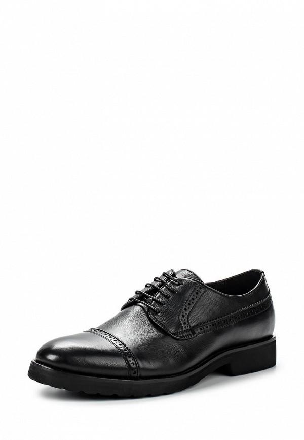 Мужские туфли Marco Lippi 109785-710 ML