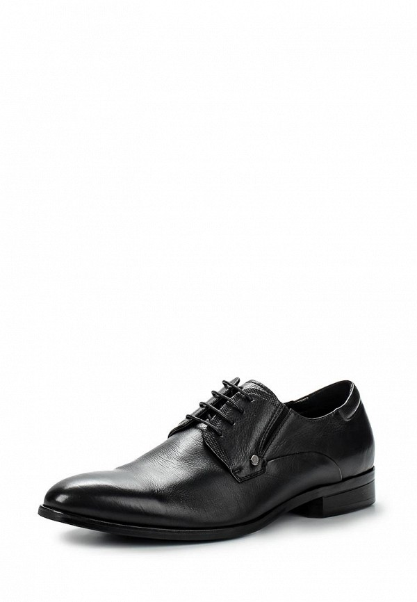 Мужские туфли Marco Lippi 109636-710 ML