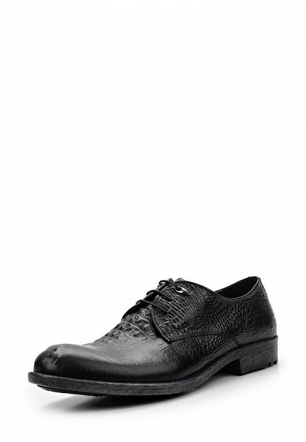 все цены на  Туфли Marco Lippi Marco Lippi MA241AMWOW32  в интернете