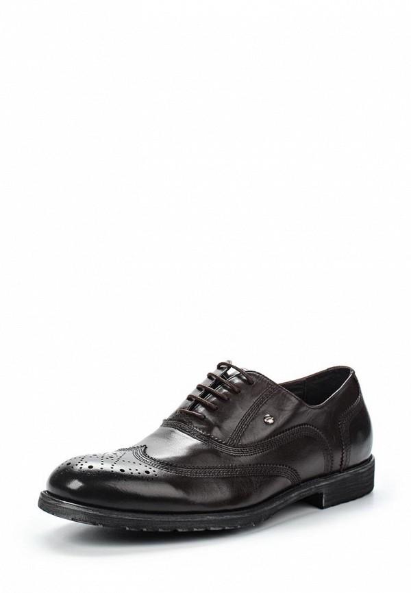 где купить Туфли Marco Lippi Marco Lippi MA241AMWOW38 по лучшей цене
