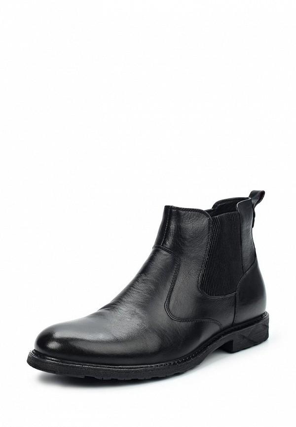 Ботинки Marco Lippi Marco Lippi MA241AMWOW51 marco cd