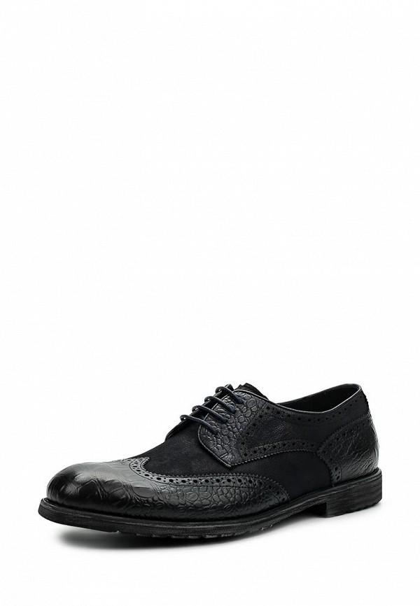 где купить Туфли Marco Lippi Marco Lippi MA241AMWOW53 по лучшей цене