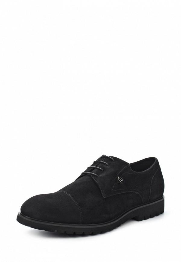 где купить Туфли Marco Lippi Marco Lippi MA241AMWOW55 по лучшей цене