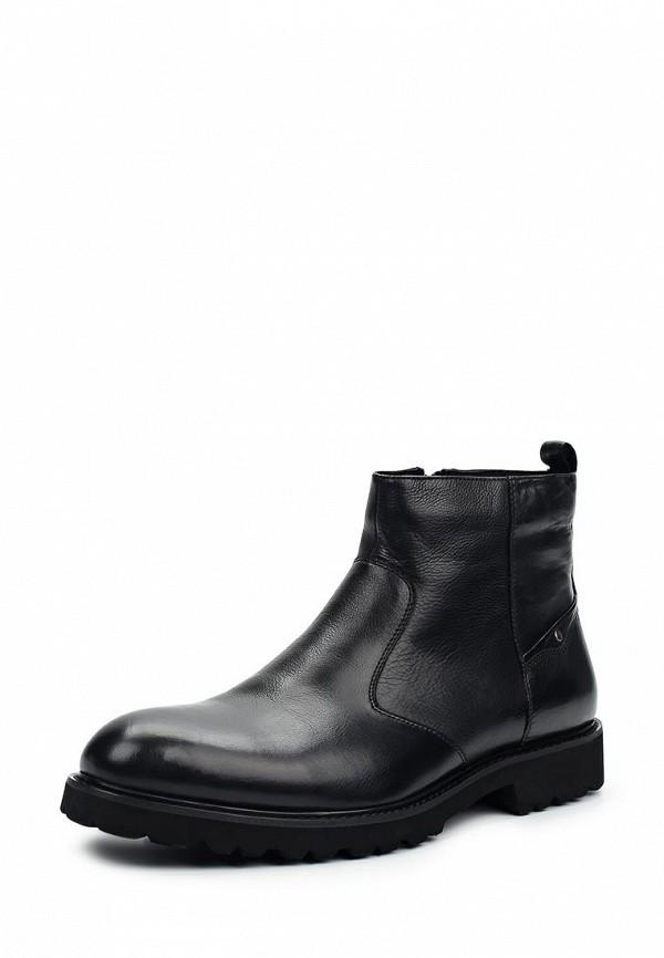 Ботинки Marco Lippi Marco Lippi MA241AMWOW58