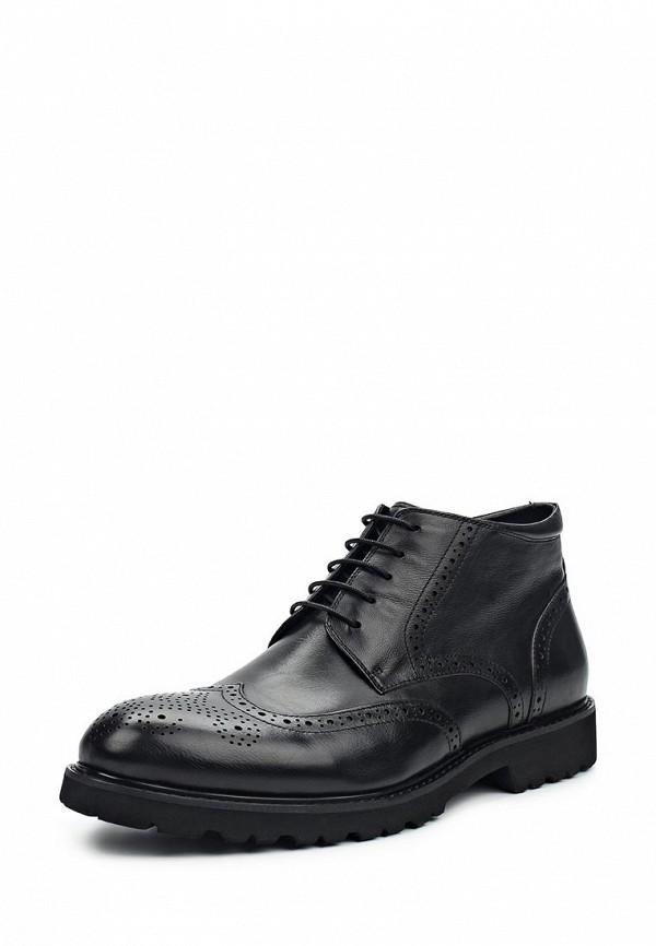 Фото Ботинки Marco Lippi. Купить с доставкой