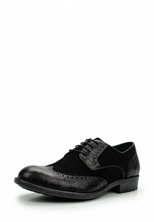 где купить Туфли Marco Lippi Marco Lippi MA241AMWOW64 по лучшей цене