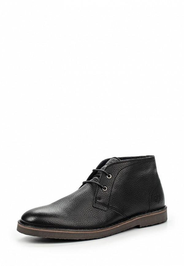 Ботинки Marc O'Polo 60720134001131