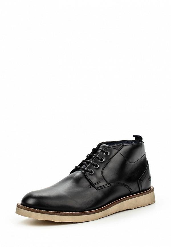 Ботинки Marc O'Polo 60722524001125