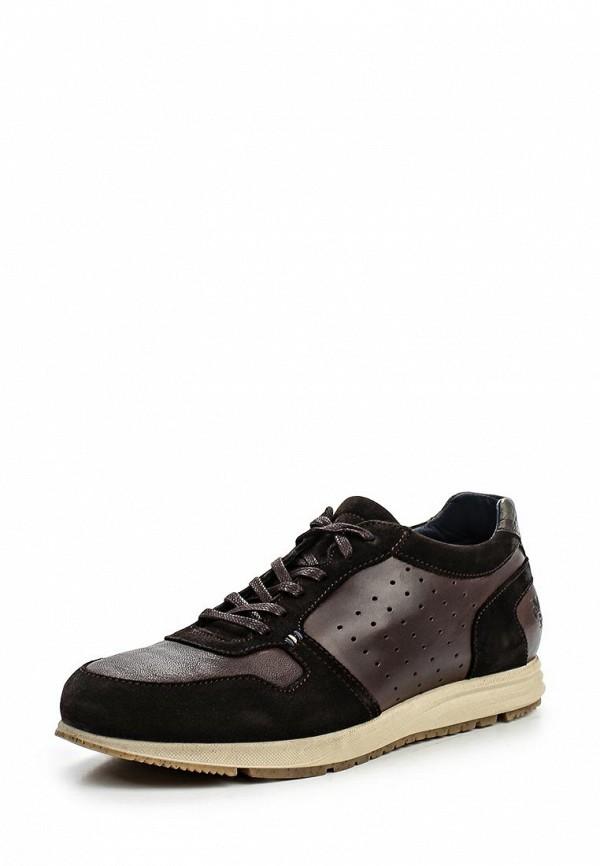 Мужские кроссовки Marc O`Polo 60722573501118
