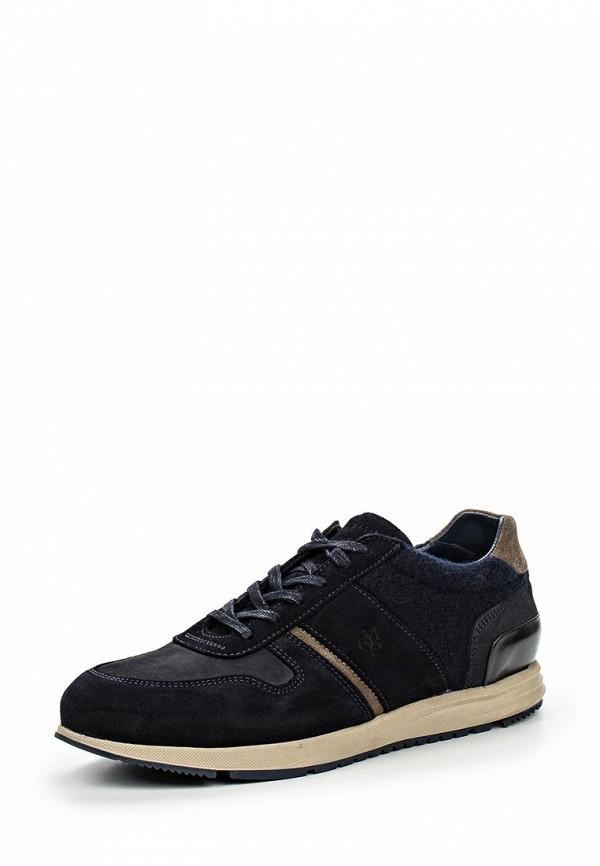 Мужские кроссовки Marc O`Polo 60722573502313