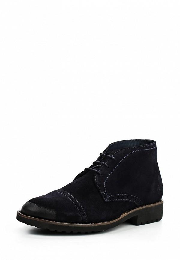 Ботинки Marc O'Polo 60723064001300
