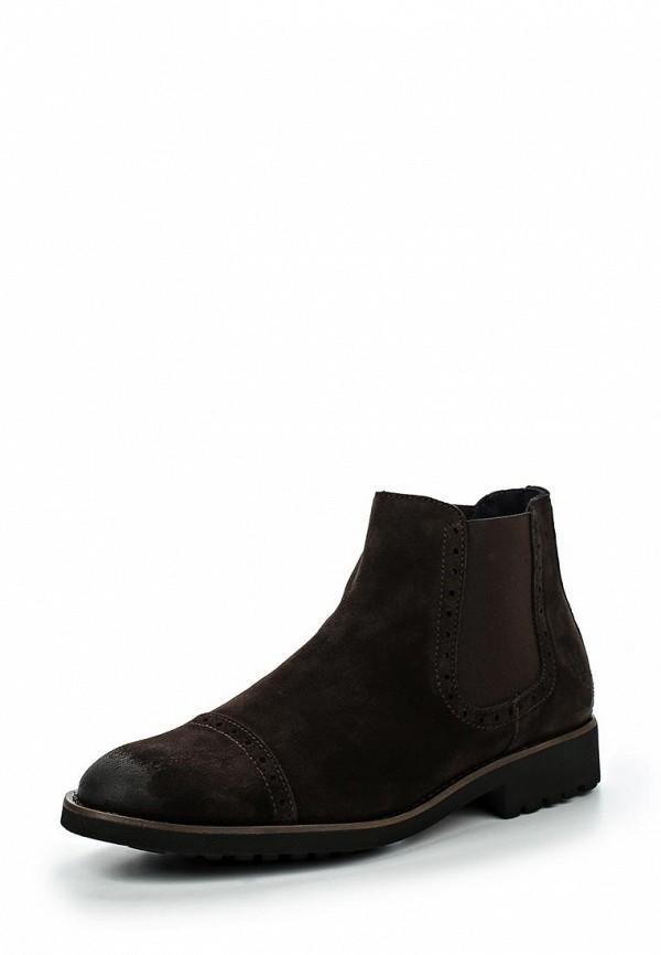 Ботинки Marc O'Polo 60723065001300