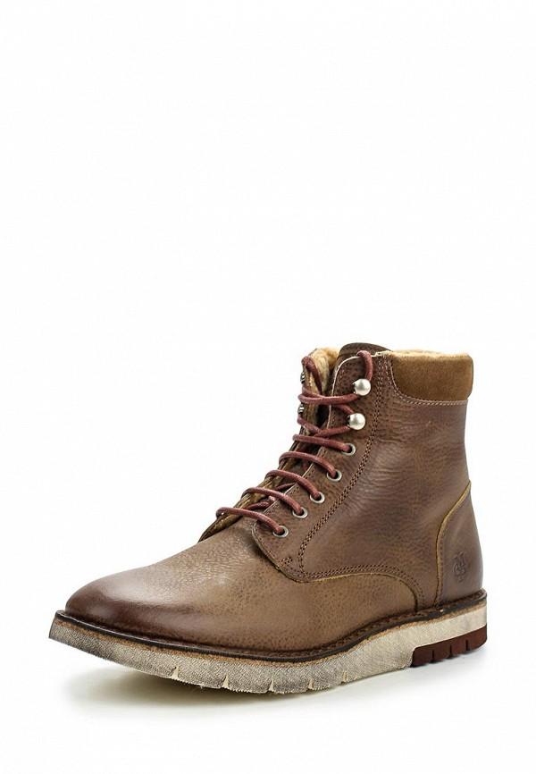 Ботинки Marc O'Polo 60923156301130