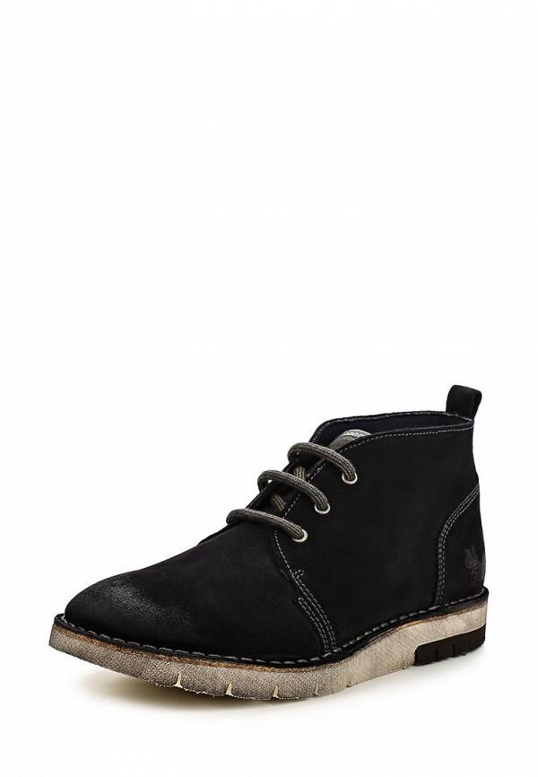 Ботинки Marc O'Polo 60723154001300