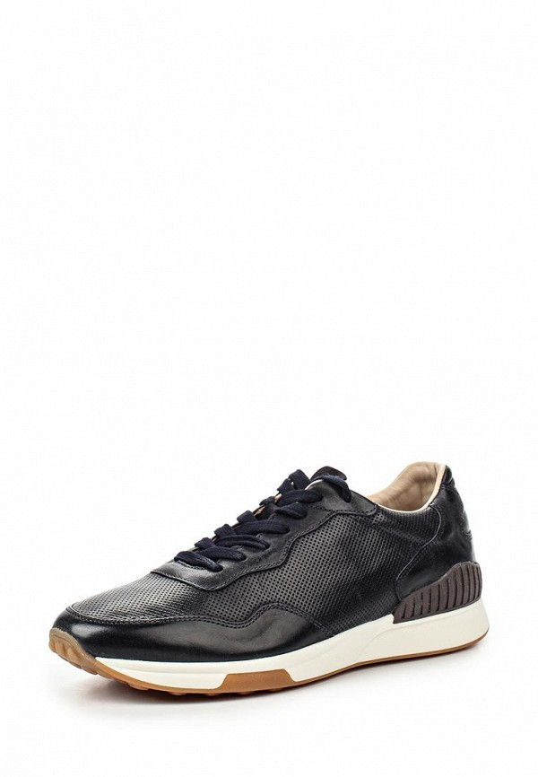 Мужские кроссовки Marc O`Polo 70123733502102