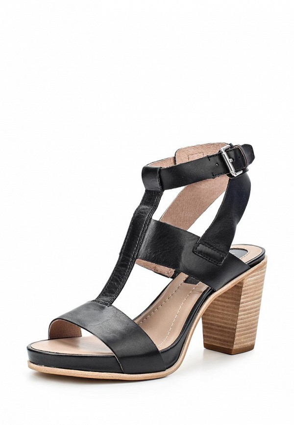 Босоножки на каблуке Marc O`Polo 50112701201110