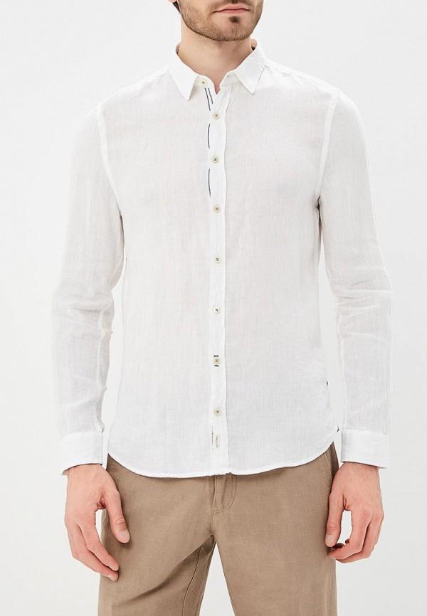 Рубашка Marc O'Polo Marc O'Polo MA266EMAKZP3