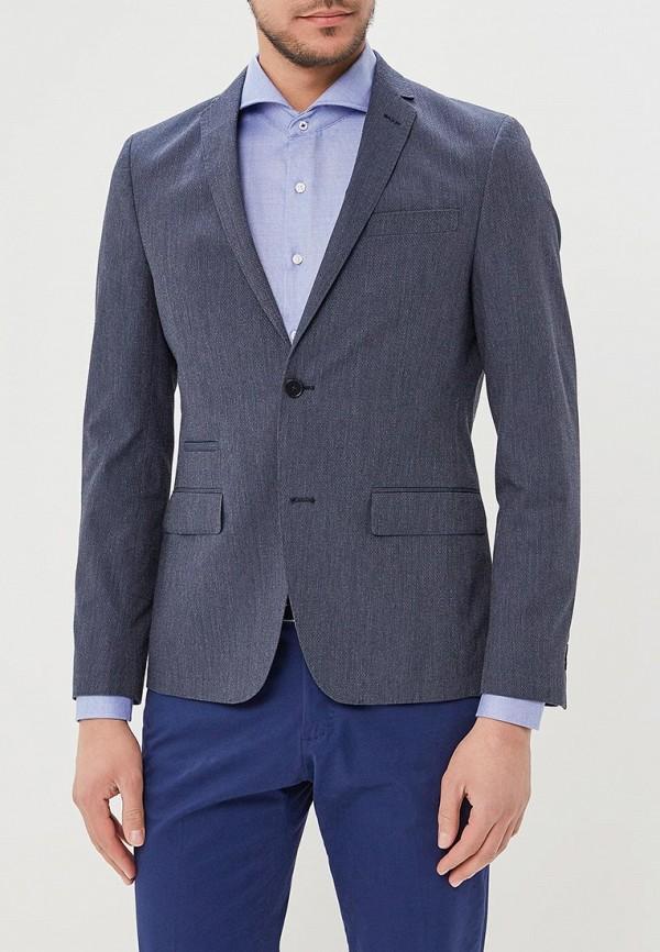 Купить Пиджак Marc O'Polo, MA266EMAKZQ6, серый, Весна-лето 2018