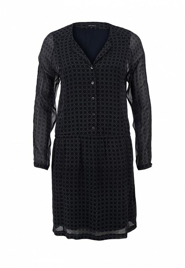 Платье Marc O`Polo 121121205/K04