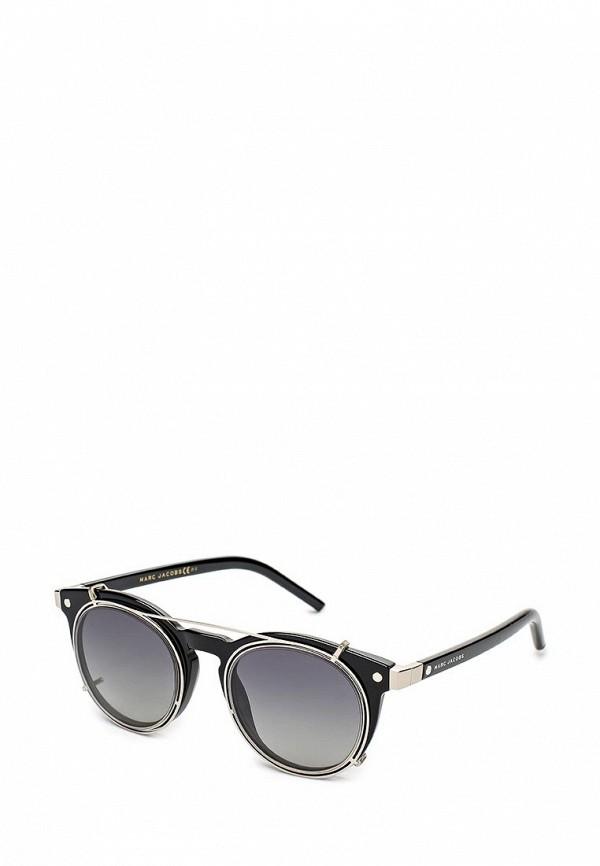 Мужские солнцезащитные очки Marc Jacobs MARC 18/S