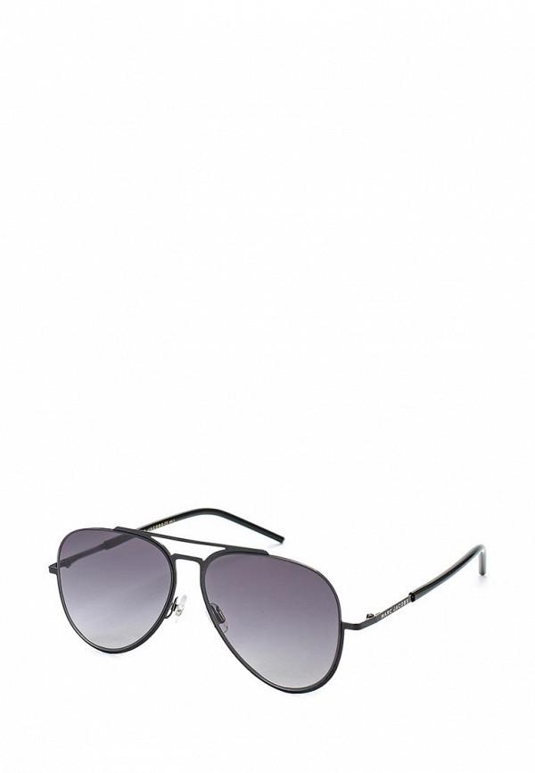 Мужские солнцезащитные очки Marc Jacobs MARC 38/S