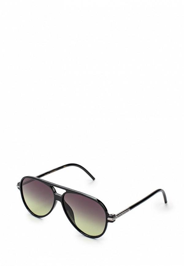 Мужские солнцезащитные очки Marc Jacobs MARC 44/S
