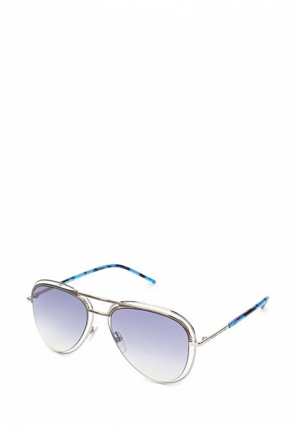 Мужские солнцезащитные очки Marc Jacobs MARC 7/S