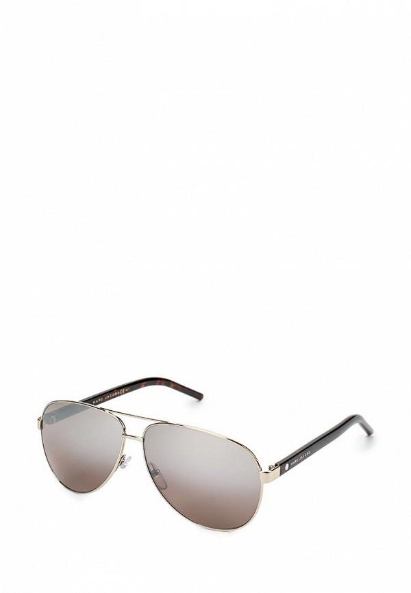Мужские солнцезащитные очки Marc Jacobs MARC 71/S