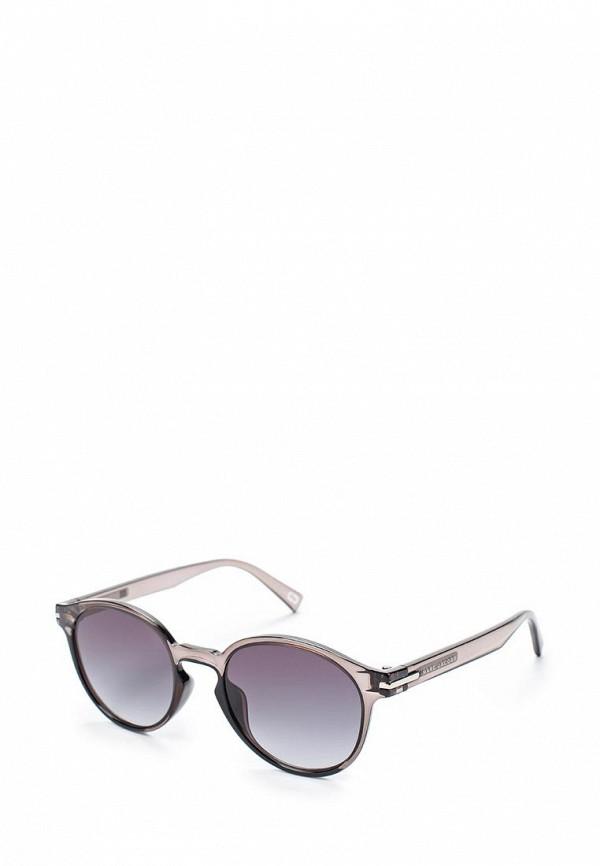 Очки солнцезащитные Marc Jacobs Marc Jacobs MA298DUYBU54 marc jacobs кожаный кошелек