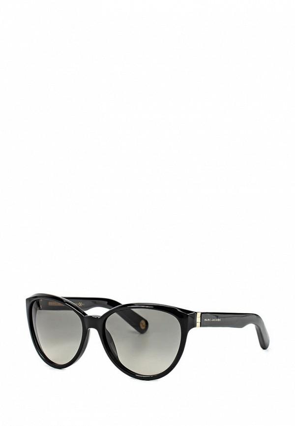 Женские солнцезащитные очки Marc Jacobs MJ 465/S