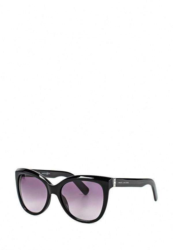 Женские солнцезащитные очки Marc Jacobs MJ 530/S
