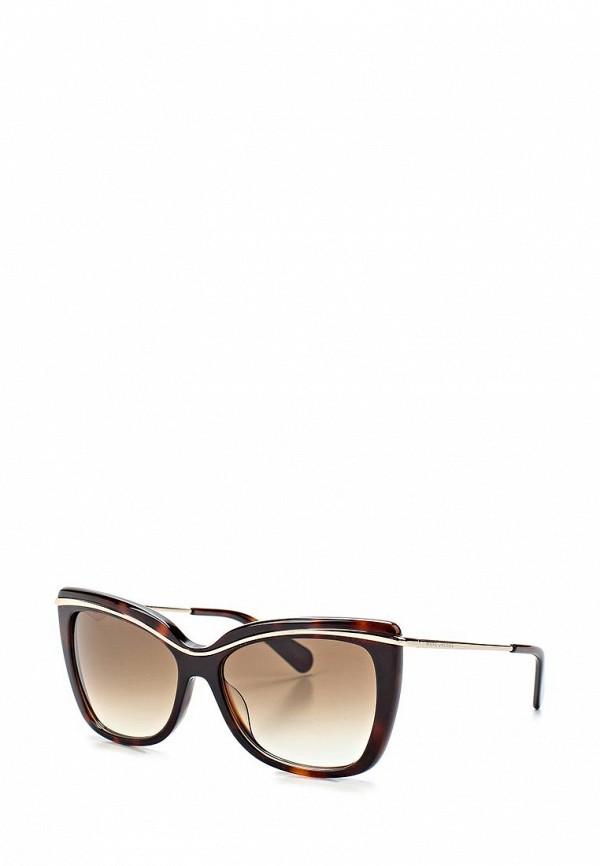 Женские солнцезащитные очки Marc Jacobs MJ 534/S