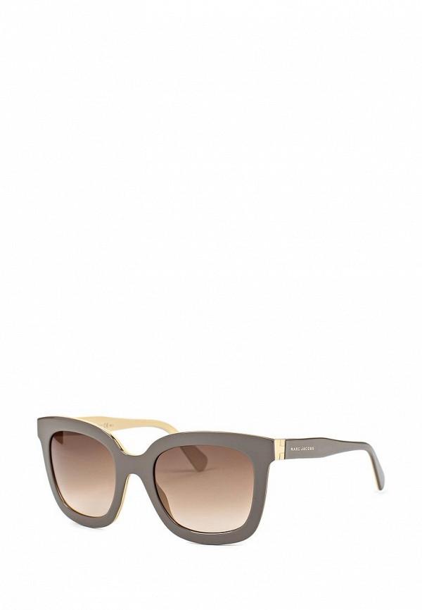 Очки солнцезащитные Marc Jacobs MJ 560/S LFI