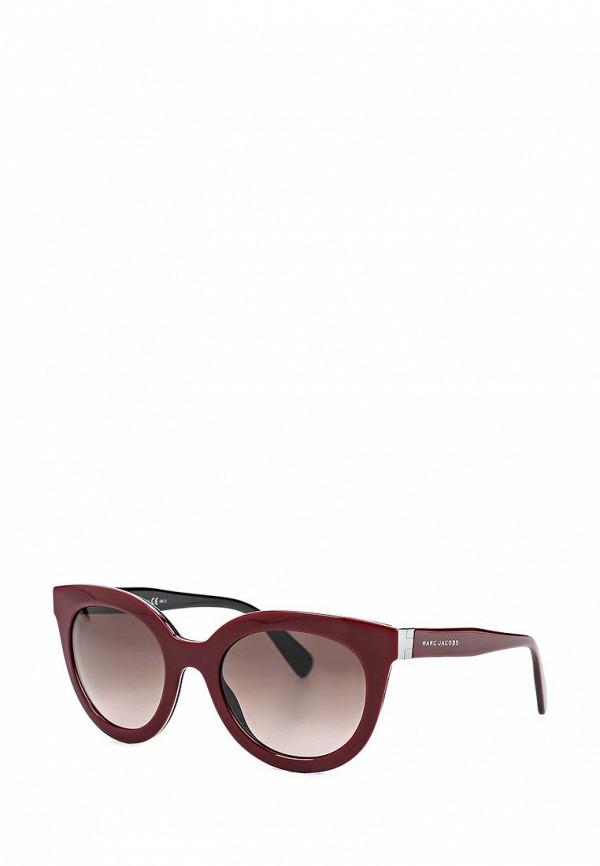 Женские солнцезащитные очки Marc Jacobs MJ 561/S