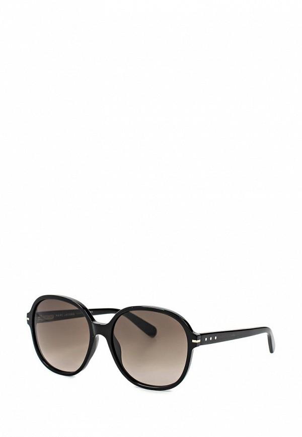 Женские солнцезащитные очки Marc Jacobs MJ 563/S