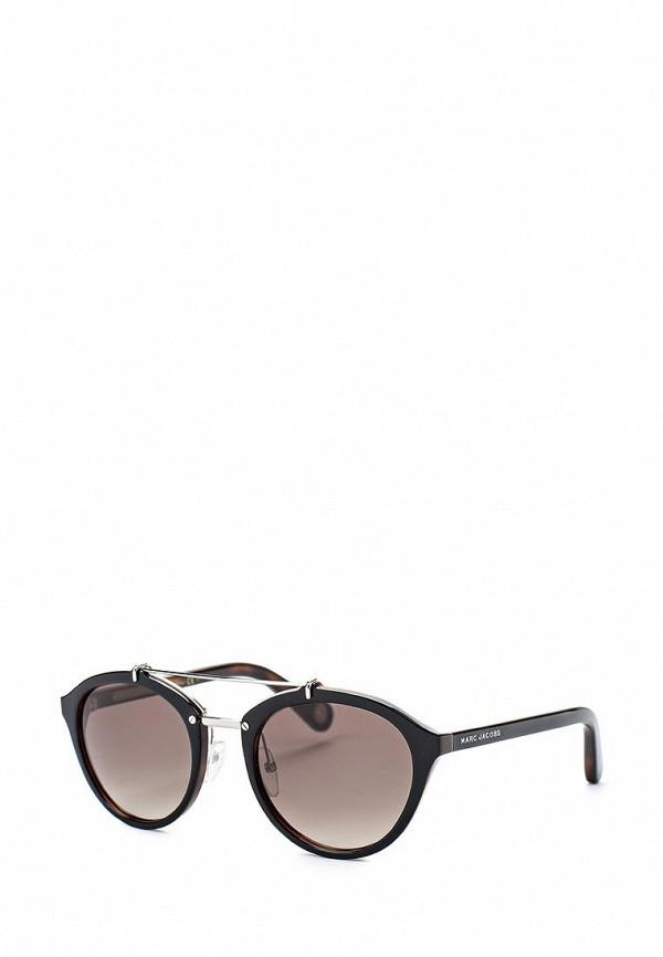 Женские солнцезащитные очки Marc Jacobs MJ 471/S