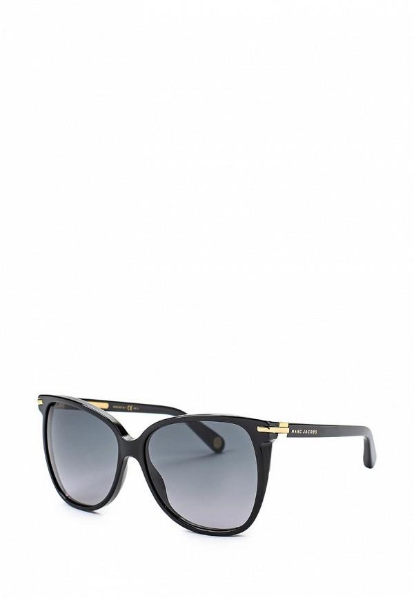 Женские солнцезащитные очки Marc Jacobs MJ 504/S