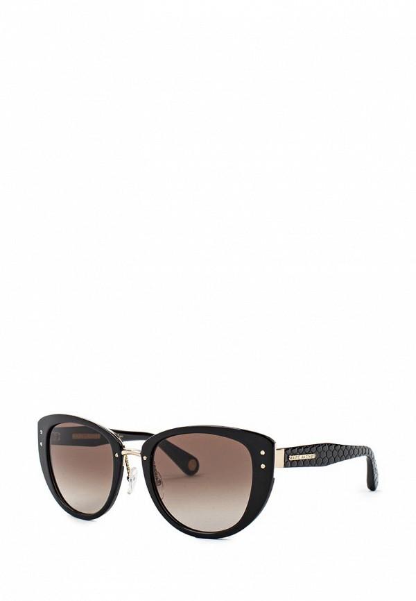 Женские солнцезащитные очки Marc Jacobs MJ 523/F/S