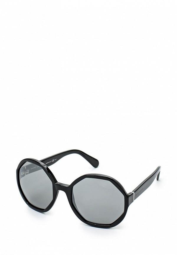 Женские солнцезащитные очки Marc Jacobs MJ 584/S