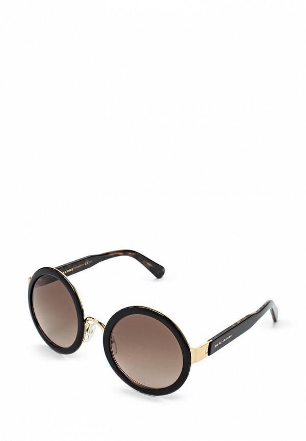 Женские солнцезащитные очки Marc Jacobs MJ 587/S