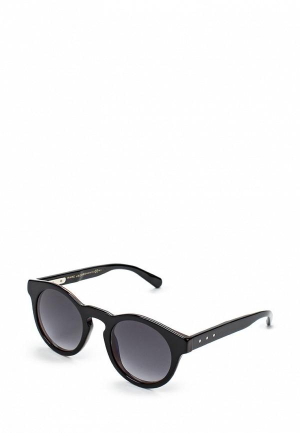 Женские солнцезащитные очки Marc Jacobs MJ 628/S