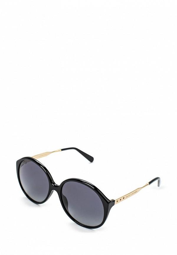 Женские солнцезащитные очки Marc Jacobs MJ 613/S