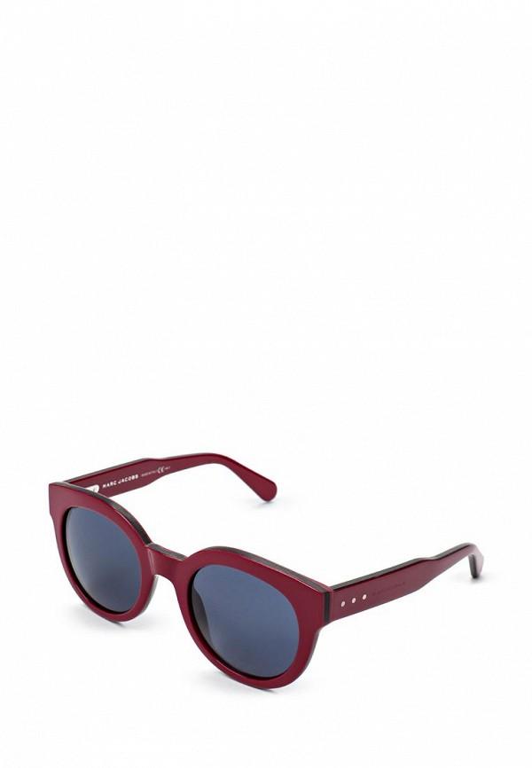 Женские солнцезащитные очки Marc Jacobs MJ 588/S