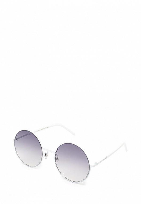 Женские солнцезащитные очки Marc Jacobs MARC 34/S