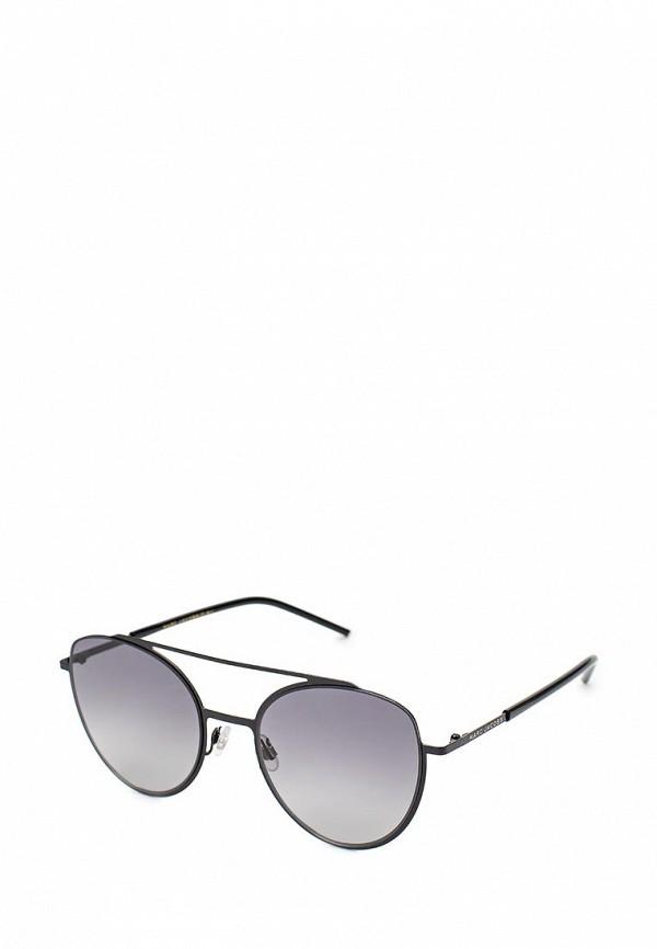 Женские солнцезащитные очки Marc Jacobs MARC 37/S