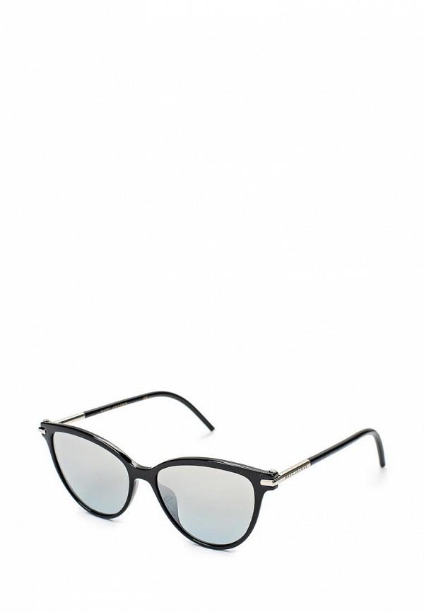 Женские солнцезащитные очки Marc Jacobs MARC 47/S