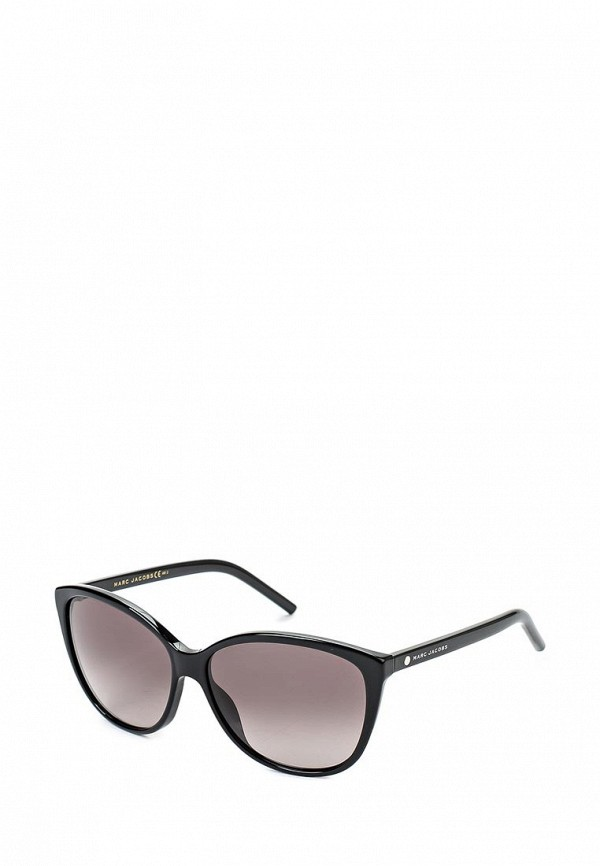 Женские солнцезащитные очки Marc Jacobs MARC 69/S